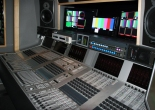 http://blog.broadcastengineering.com/briefingroom/2005/09/01/frances-visual-technology-opts-for-rts%C2%AE-telex%C2%AE/