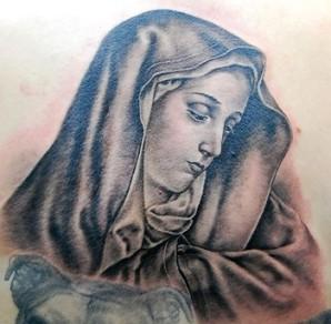FVirgin_Mary_Tattoo