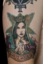 saint_mary_tattoo_by_sharuzen-d33qaj1
