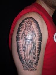 virgin-mary-tattoos-13