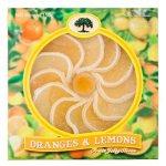 Oranges-&-Lemons-Fruit-Slic