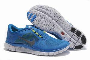 Nike-Free-Run-3-01