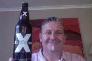 AleSmith - Extra Pale Ale