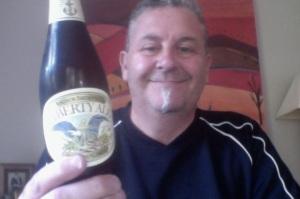 Anchor - Liberty Ale