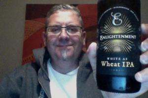 Renaissance - Enlightenment - Wheat as