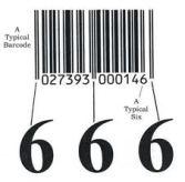 666BarCode