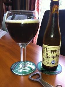 Rochefort - Trappistes 10
