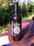 Southern Tier - Imperial Compass