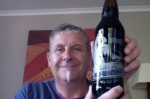 Stone - Sublimely Self Righteous Ale1