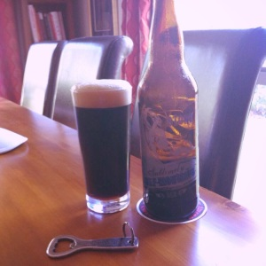 Stone - Sublimely Self Righteous Ale2