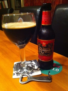 Courage - Russian Imperial Stout1