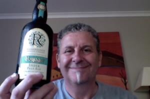 Renaissance - Voyager India Pale Ale