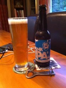 Brewdog - Punk IPA
