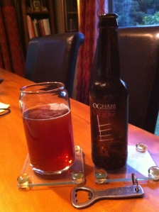 Celt Experience - Ogham 'Willow'