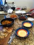 Foodage