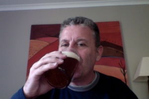 Renaissance - Biere de Garde