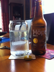HOPT #1