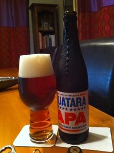 Tuatara-APA