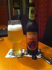 Jaipur Bottle
