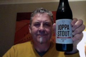Joppa Stout