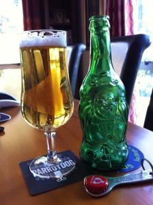 lucky-beer-lucky-buddha