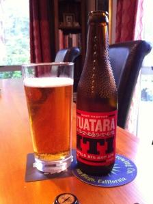 Tuatara- ITI