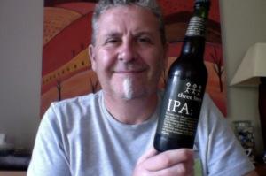 Gift beer, I love gift beer