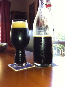 Black Wired Black IPA copy
