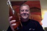 Rare Bird Beer. Get in!