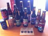 BeerJerk Delivery