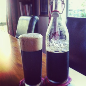 Schippers Chinook Black IPA copy