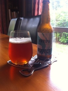 B.Effect - Vivant Red IPA copy