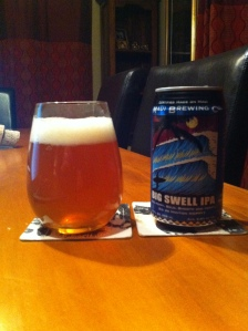 Maui - Big Swell IPA