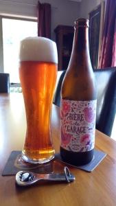 Garage Project - Bière de Garage