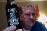 Zombie Beer?