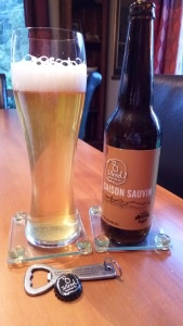 8-wired-saison-sauvin