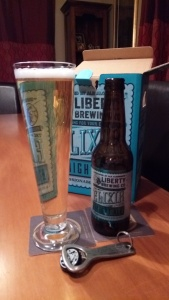 liberty-elixir