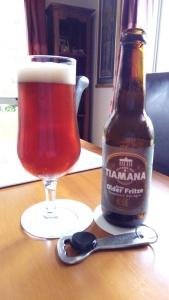 tiamana-even-older-fritze