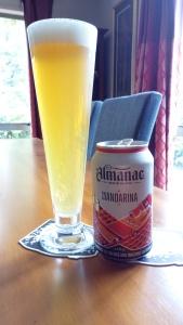 almanac-mandarina