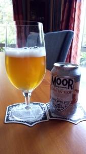 moor-unionhop