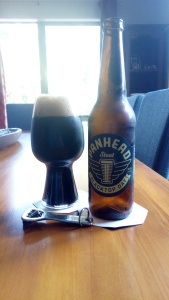 panhead-blacktop-sm