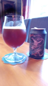brewdog-albino-squid-assassin-copy