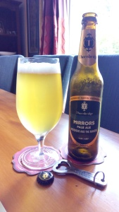 thornbridge-mirrors-copy