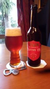 moa-festive-ipa-red-edition-2016