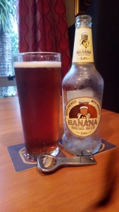 wells-banana-bread-beer