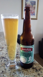 sunshine-pipeline-pilsner