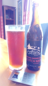 catlins-scotch-mist