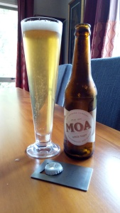 moa-white-lager-copy