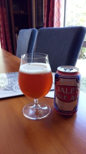 oskar-blues-dales-pale-ale-copy